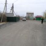 CNT_Montazhnik_01