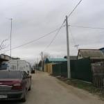 CNT_Primorie_15